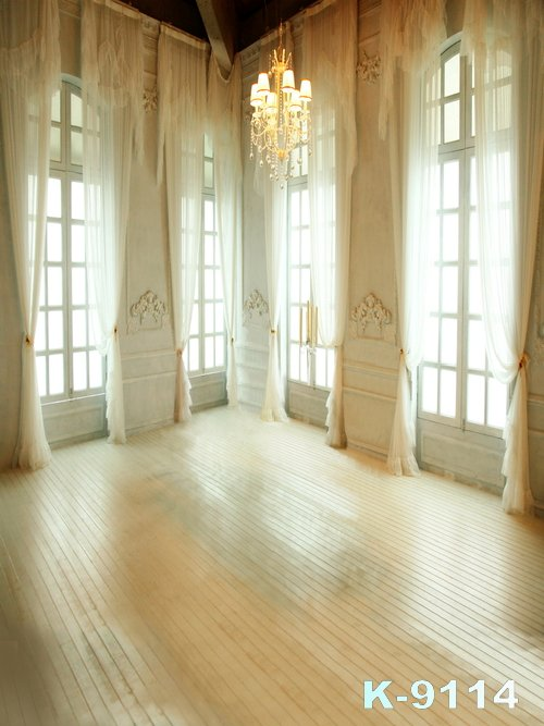 Фантазии свадебные фотографии фоны тонкая виниловая ткань