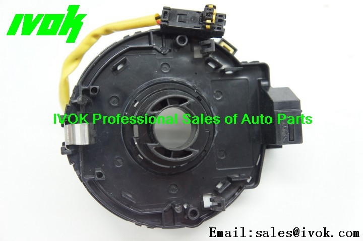 Clock Spring Airbag Spiral Cable Sub-Assy 84306-52041 for Toyota Echo 2002-2005