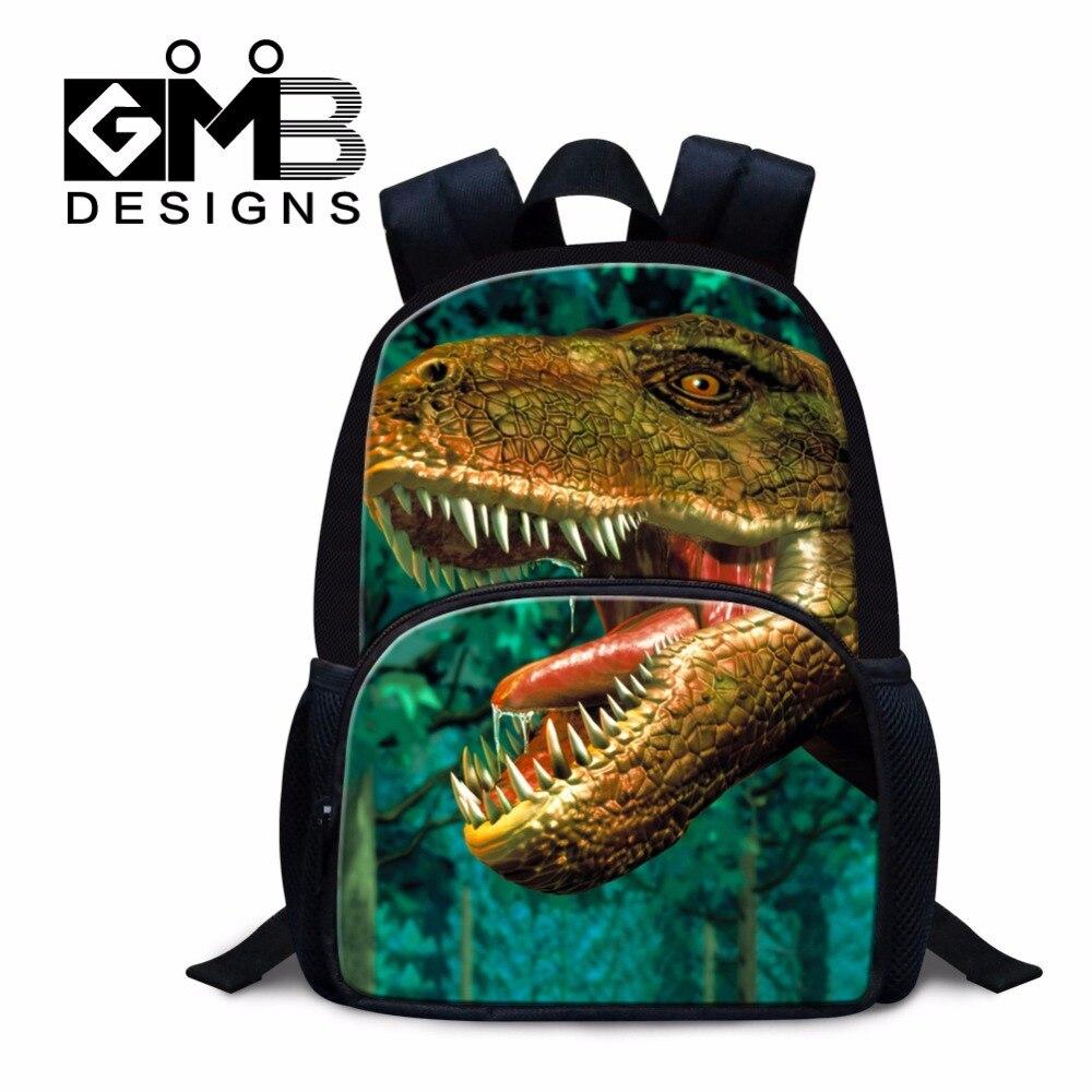Popular Preschool Dinosaur-Buy Cheap Preschool Dinosaur lots from ...
