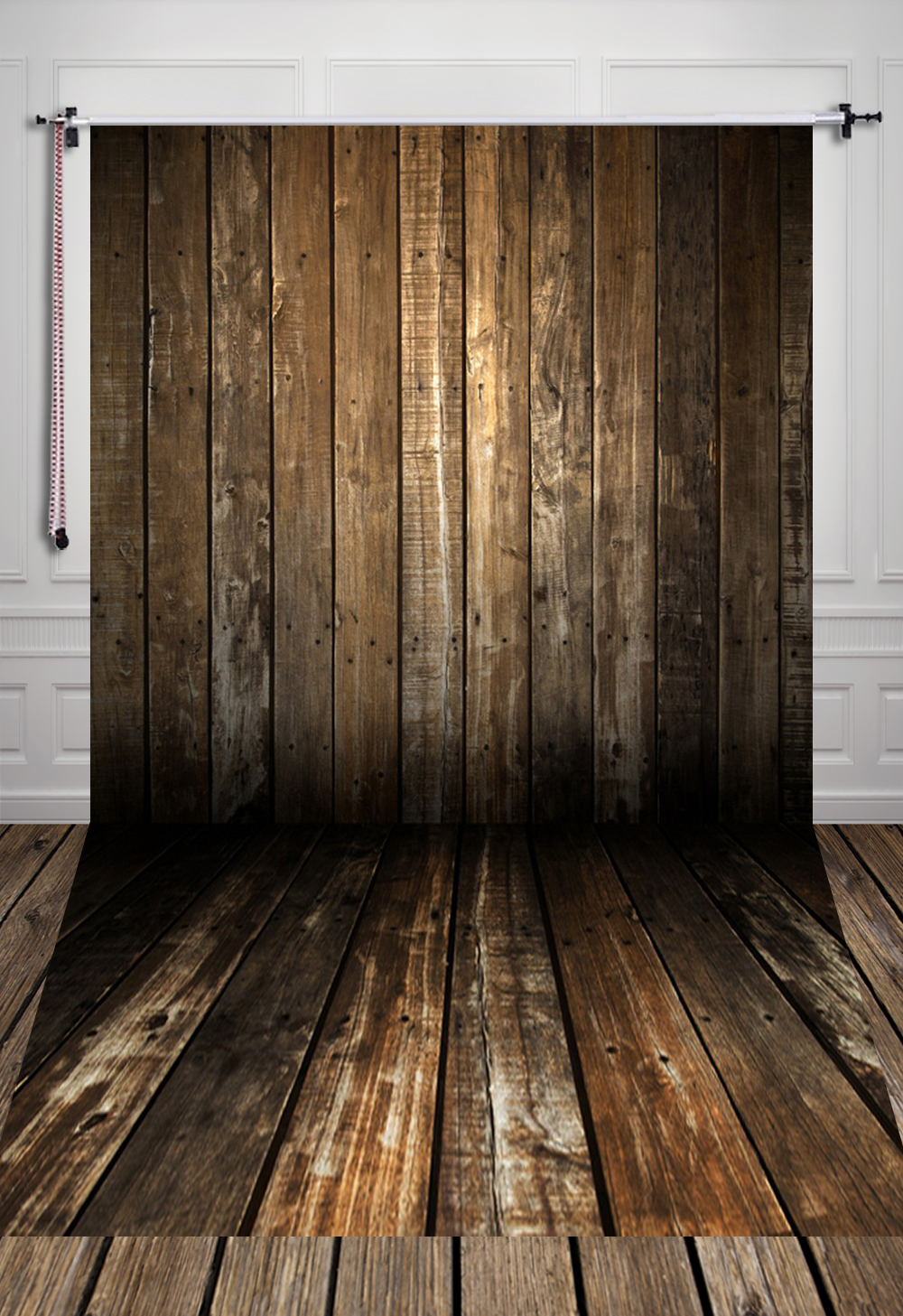 4x6ft (1.25x2m) photo studio wood floor print photography backdrop Art fabric newborn pet photography props background D-925 10ft 20ft romantic wedding backdrop f 894 fabric background idea wood floor digital photography backdrop for picture taking