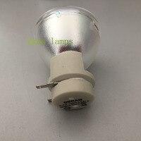 Original Replacement Bare Bulb Lamp DE.5811116037/BL FP180D for OPTOMA DS317,ES522,ES531,EX522,EX532,ES532 Projectors.