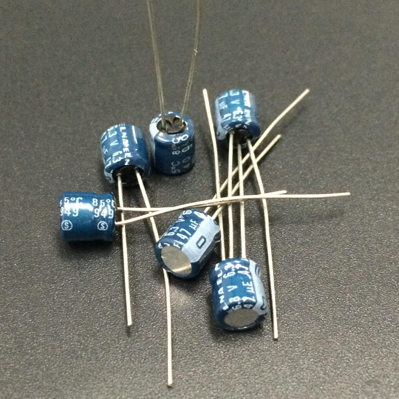 минусов круглые конденсаторы фото этой подписи некоторые
