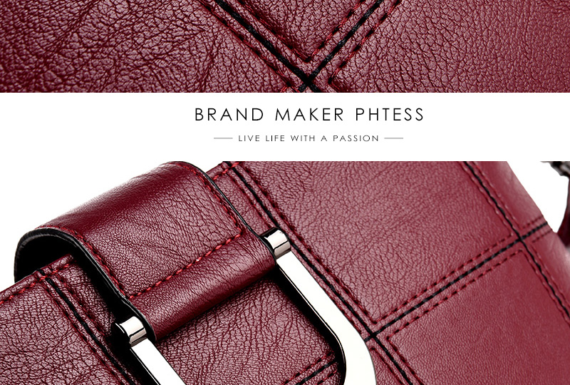 PHTESS-women-shoulder-bags_22