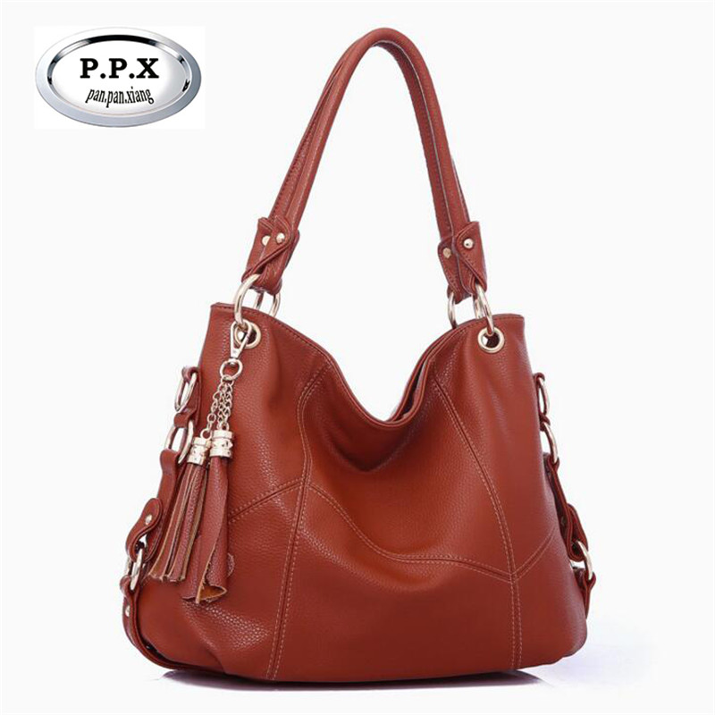 Luxury designer handbags tassels waterproof women for Designer badmobel sale