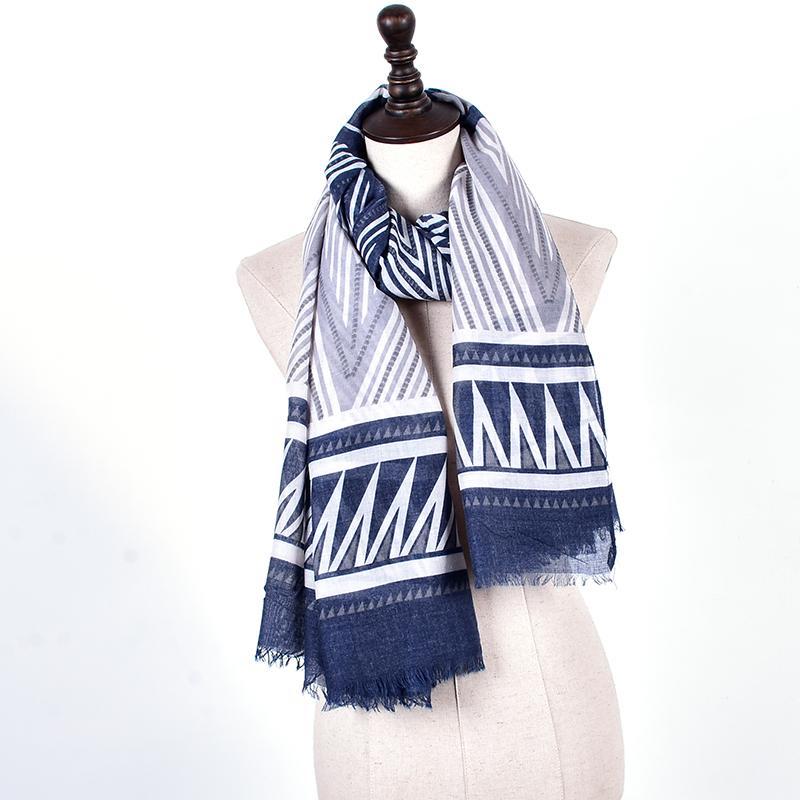 Ethnic Shawl Scarf | Shawls & Wraps