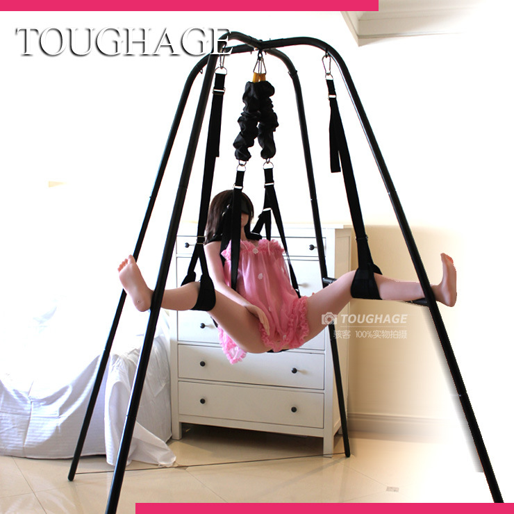 2016 sex tools for sale sex swing chairs bdsm bondage harness set adult sex furniture products,bdsm fetish sextoys for couples. sex swing chairs sex toys for couples flirting bondage adult sex furniture straps swing restraint adjustable