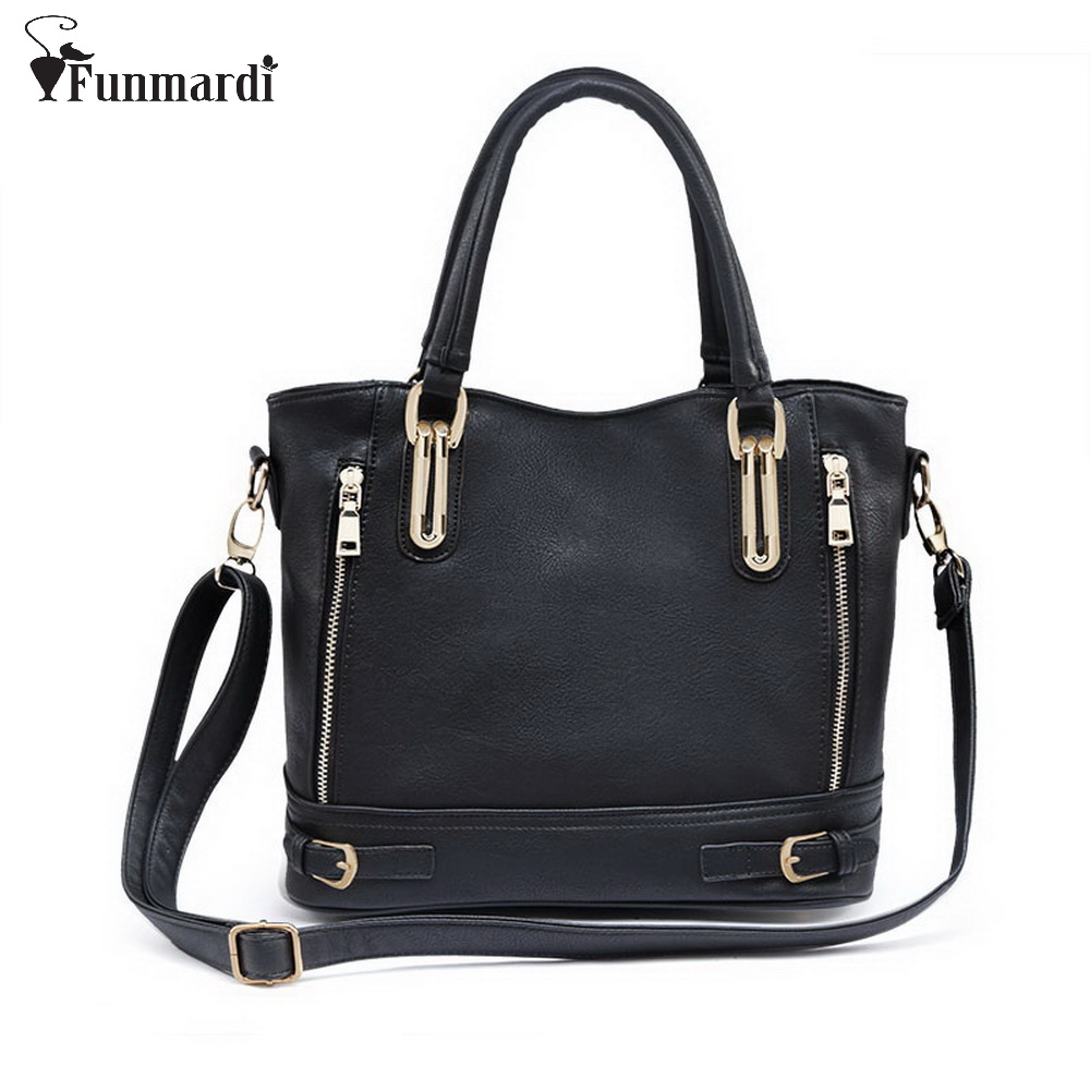2016 Hot sale special offer PU women bags Europe pop leather handbag brand design shoulder bags vintage Casual bag WLHB1459