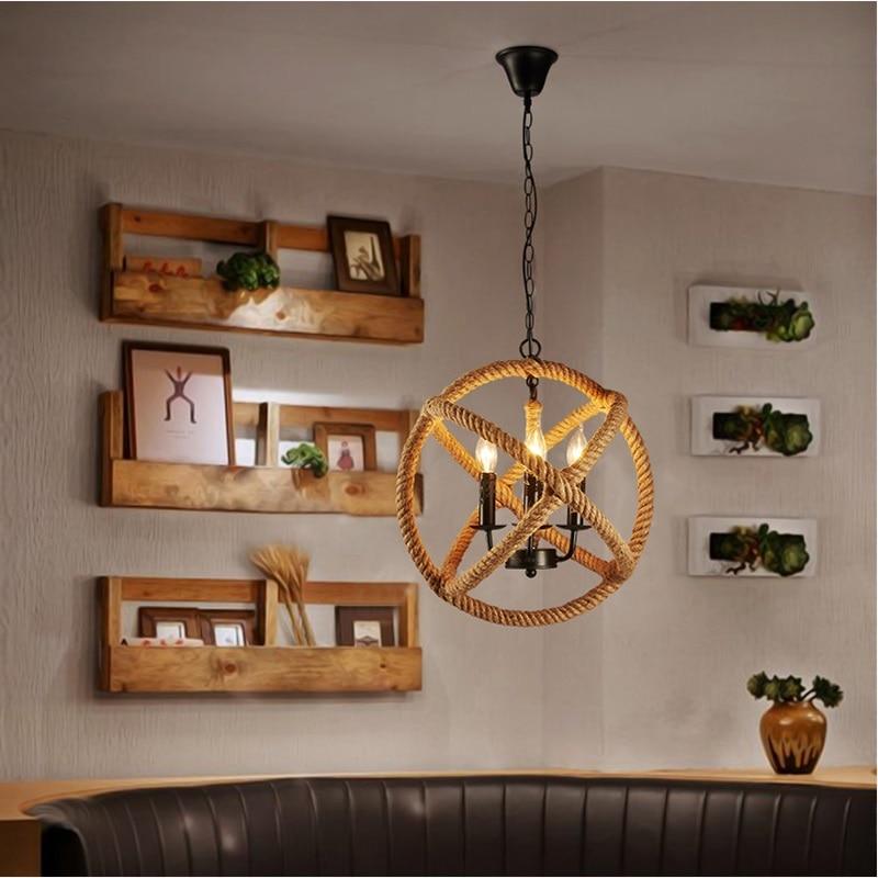 Moderne pendentif lampe luminaire suspendu luminaires pour restaurant bar caf salle manger suspendus vintage clairage industriel Résultat Supérieur 15 Beau Luminaire Pour Bar Photos 2017 Kqk9