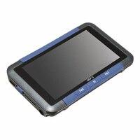 Mayitr Neue 3 zoll Schlank LCD Bildschirm MP5 Video Musik Media Player FM Radio Recorder MP3 MP4 8 GB