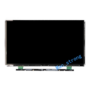 """Image 2 - Brand New A1465 LCD for MacBook Air 11"""" A1370 LCD Panel Glass B116XW0 V.0 / LTH116AT01 B116XW05 2010 2015 Year"""
