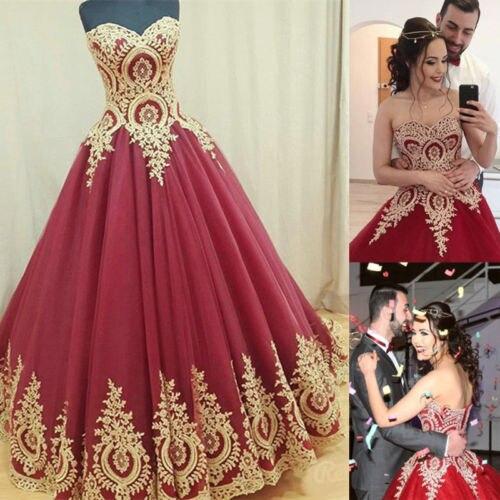 77adfb604a Gold Lace Quinceanera dress Sweet 16 dresses vestido 15 anos debutante  gowns vestidos de quinceanera dresses debutante gown