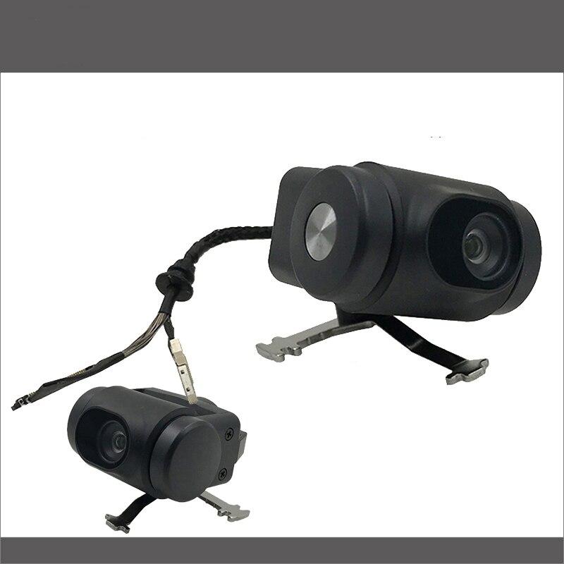 цена на 100% Original Brand New RC Quadcopter DJI Spark Drone Gimbal Camera Repair Spare Par
