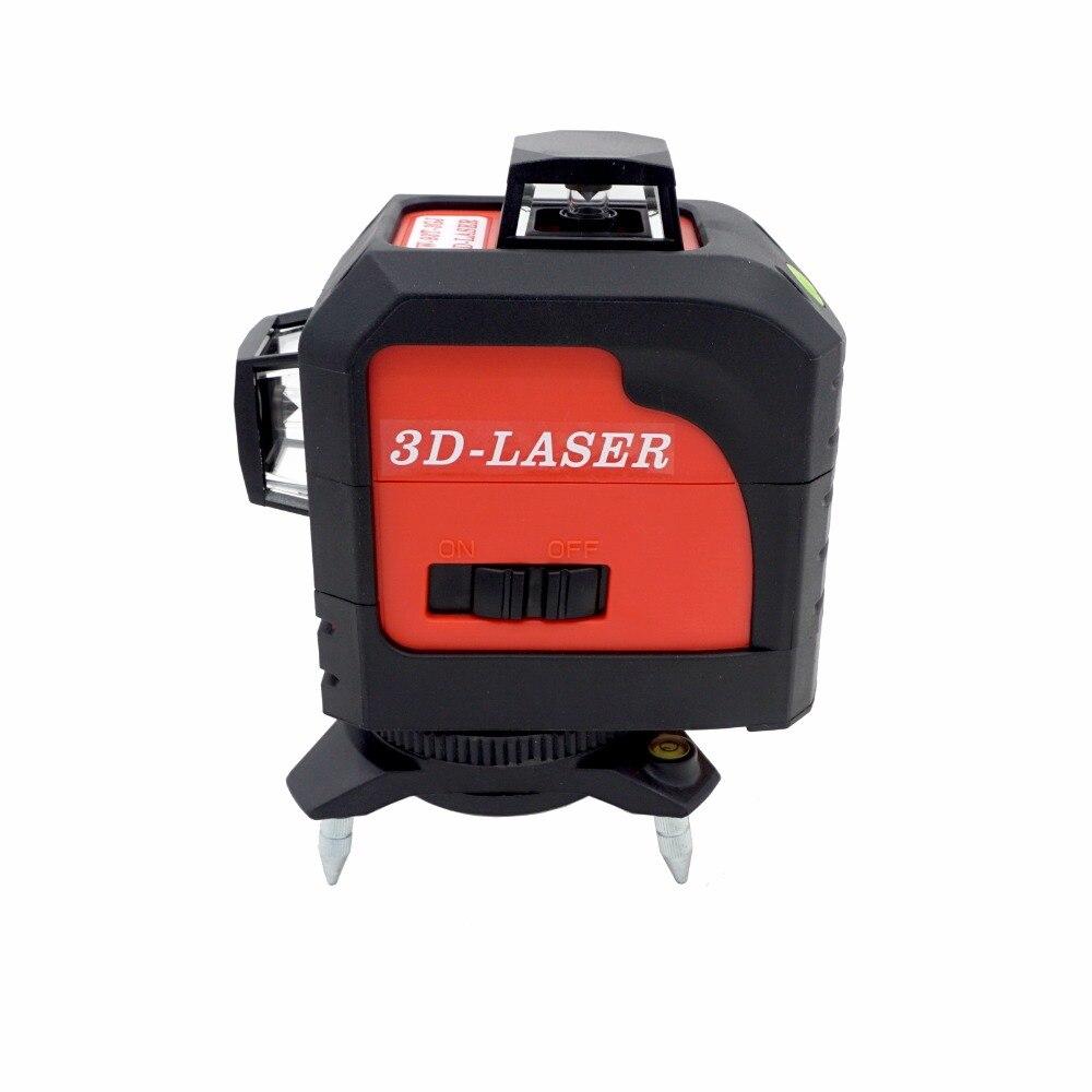 эарядка для лазерного уровня бесплатная доставка