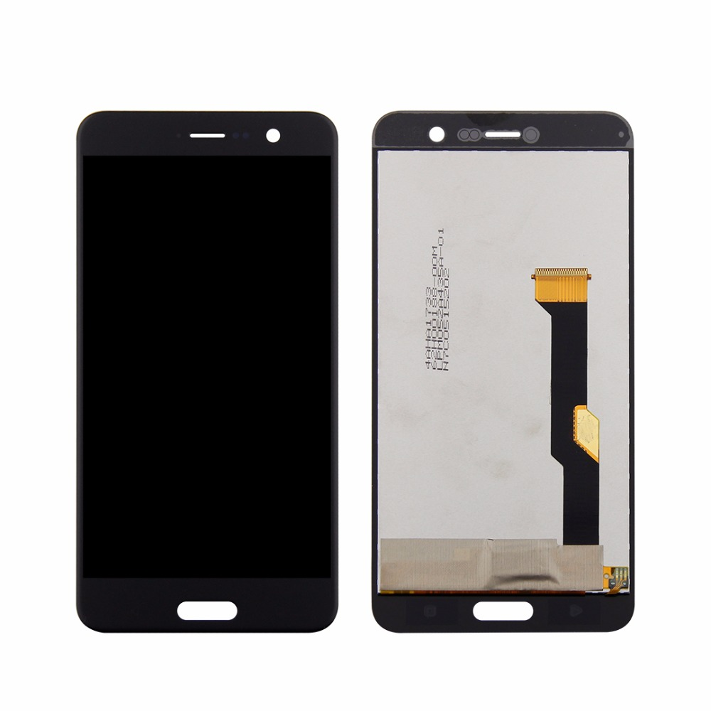 For HTC U Play LCD with Touch Screen for HTC U Play Display Digitizer Assembly Replacement Parts For HTC U Play LCD with Touch Screen for HTC U Play Display Digitizer Assembly Replacement Parts