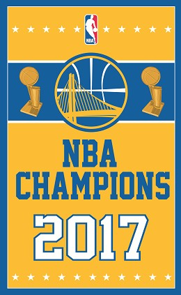 Online Get Cheap Golden State Warriors -Aliexpress.com