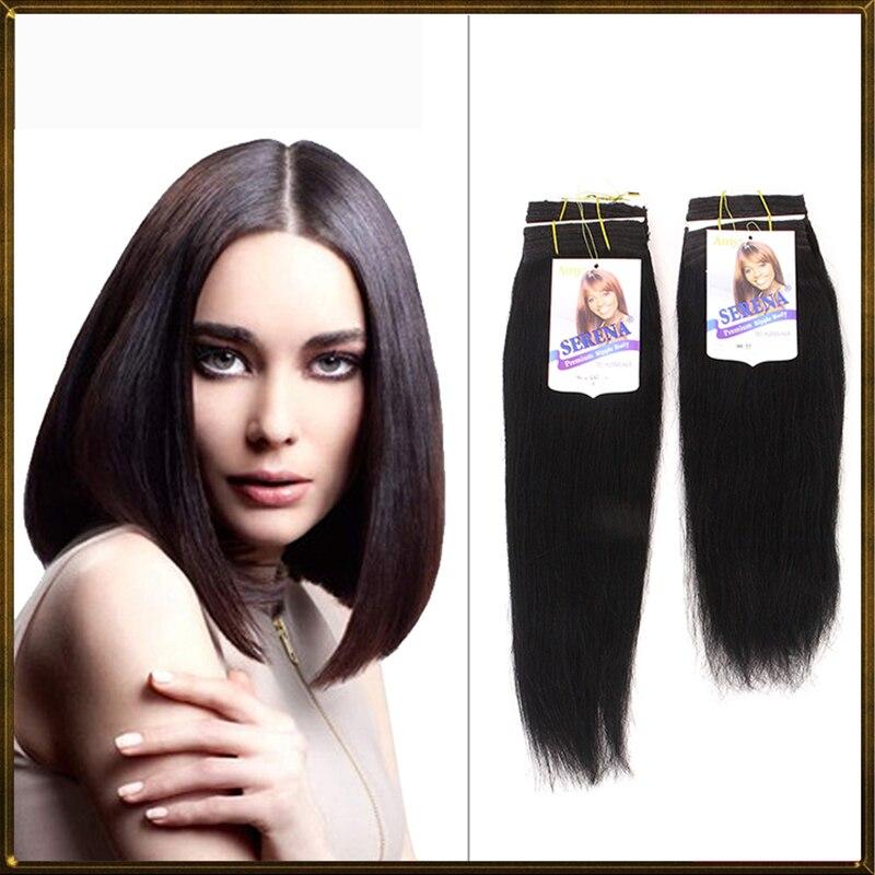 Amy Serena Hair Weave Reviews Human Hair Extensions