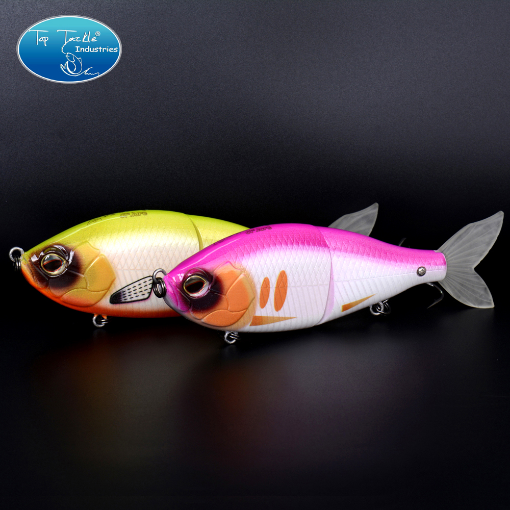 Free Shipping Hard Plastic Jointed Obese Joint hunter Soft Tail Multi-jointed Fishing lures Swimbait 150mm 56g origami обучающая игра узнай время с фигуркой