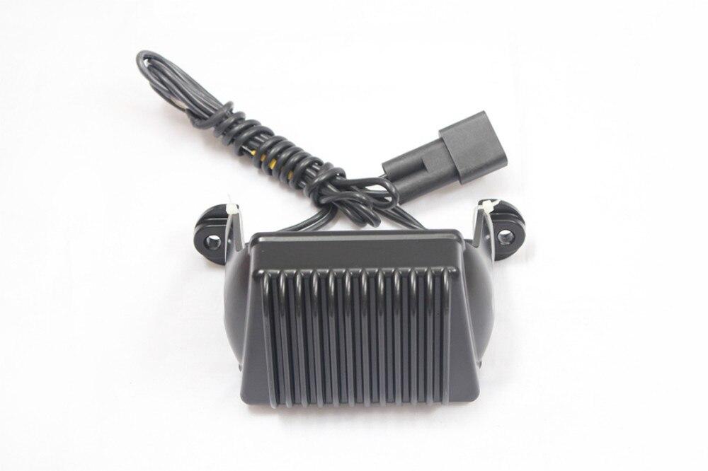 Motorcycle Voltage Regulator Rectifier For 1997~2001 FLHT ELECTRA GLIDE 1340CC brand new motorcycle voltage regulator rectifier for bmw f650st 1997 1998