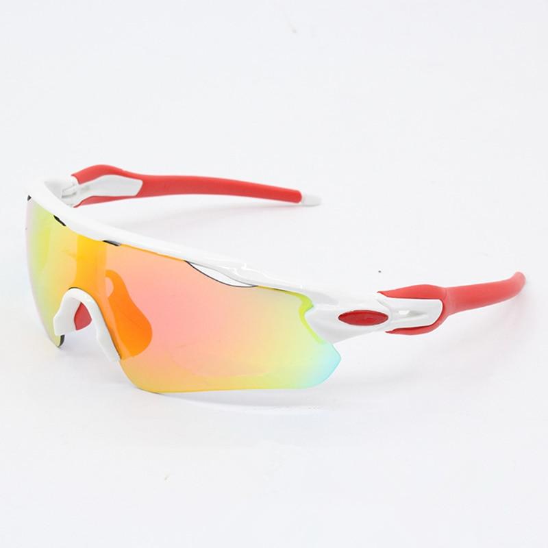 2018 nouvelle Marque Cyclisme lunettes de Soleil Hommes Sport En Plein Air  Vélo Lunettes Vélo lunettes de Soleil Vélo Lunettes Vélo Lunettes 83e781fcd681