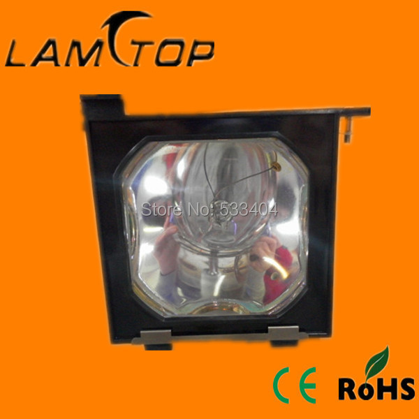 LAMTOP compatible lamp with housing   for  PLC-XC3600 lamtop long lifespan compatible lamp with housing np21lp for pa500x