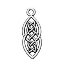 Marquise Dawapara religiosa cruz encantos pingentes de metal para fazer  jóias 20 pçs lote diy acessórios 4526b131f47c