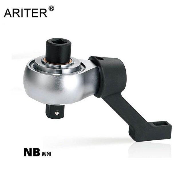 ARITER 4500N. м высокая точность мультипликатор усилитель динамометрический ключ усилитель силы