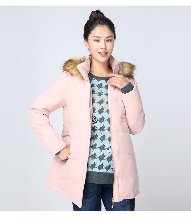 shangyiqunzi_05