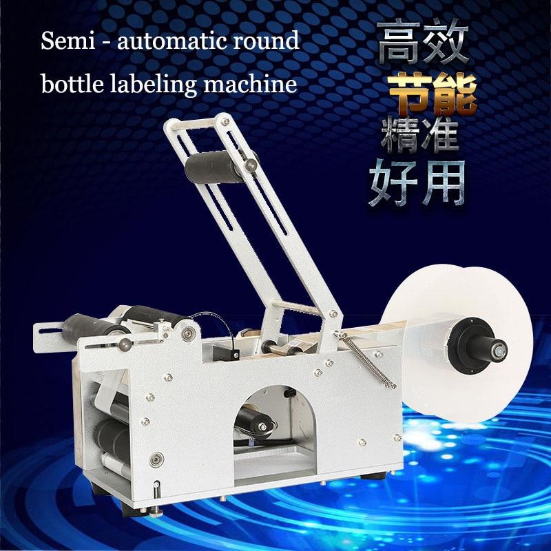 Originaalne LT-50 25 mm 150 mm kleebise printerikood Kuivamata - Elektritööriistade tarvikud - Foto 2
