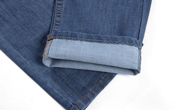 Men\'s Jeans-MKN328 (25)