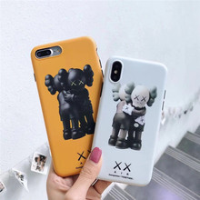 Buy airs fors and get free shipping on AliExpress com