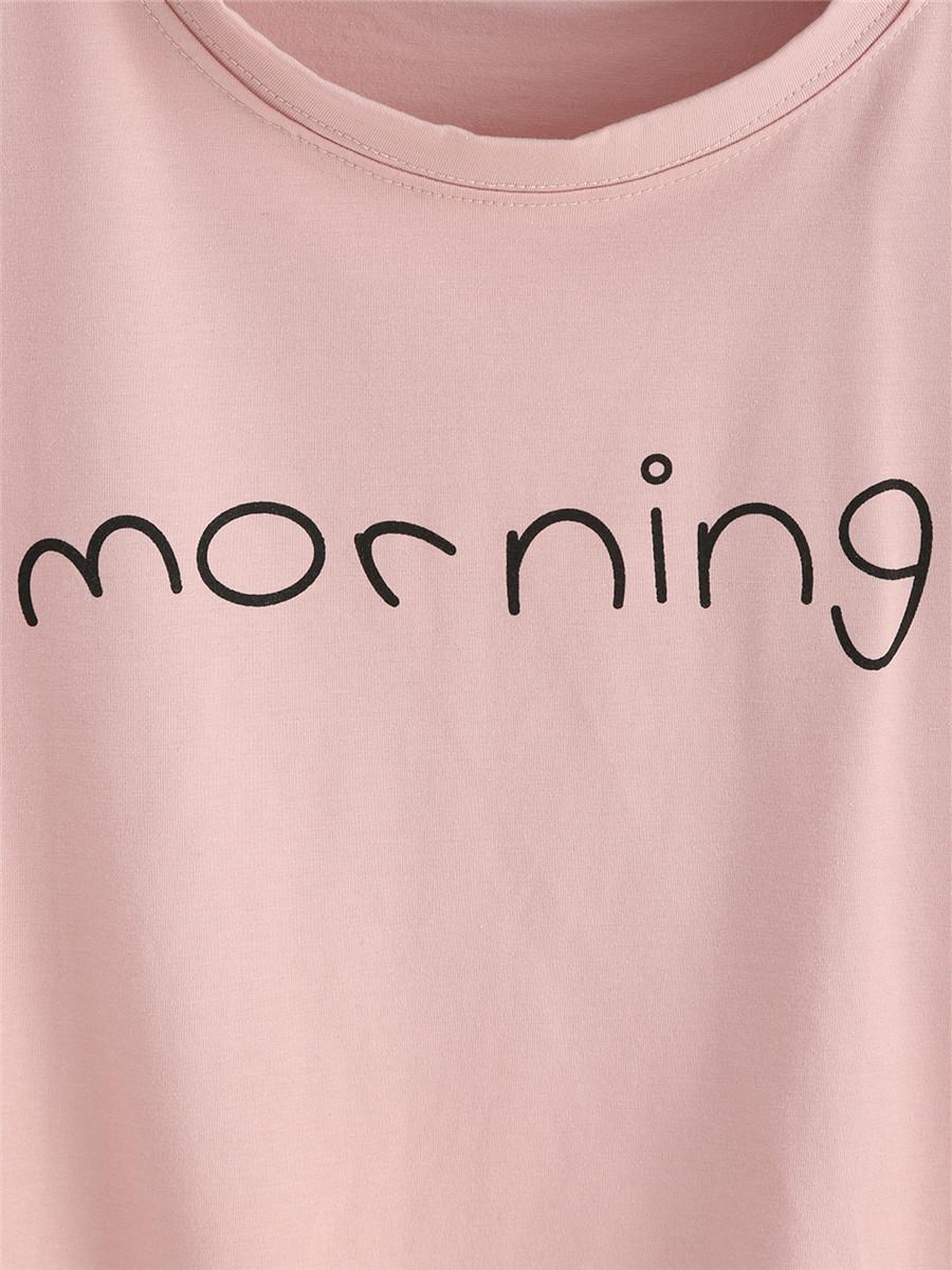 HTB12MyoRVXXXXb9XFXXq6xXFXXXK - Womens Crop Tops Korean Style Harajuku T Shirt girlfriend gift ideas