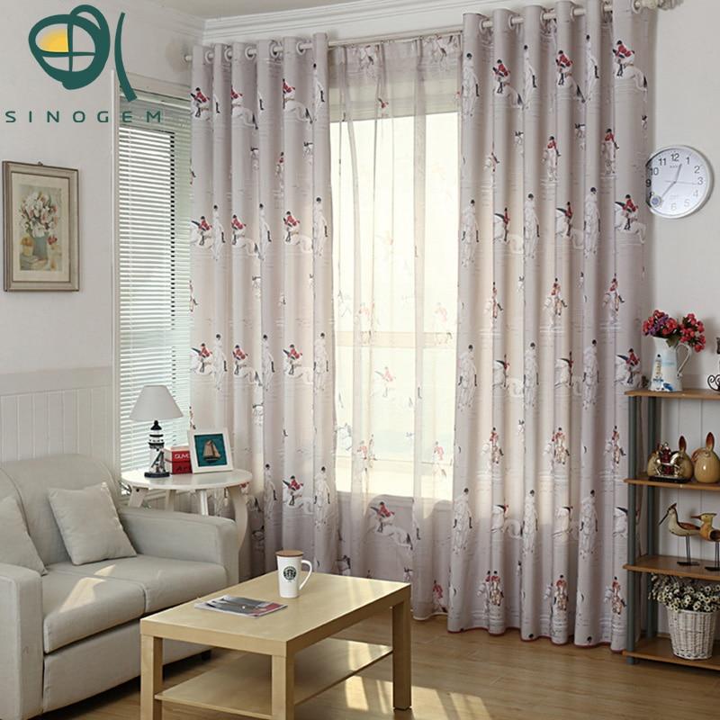 romantische slaapkamer gordijnen ~ lactate for ., Deco ideeën
