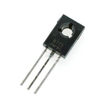 20PCS Transistor Triode to-126 BD139 BD140 D669 B772 D882 E13003 MJE13003 2SD669 2SB772 2SD882 D669A - sale item Active Components