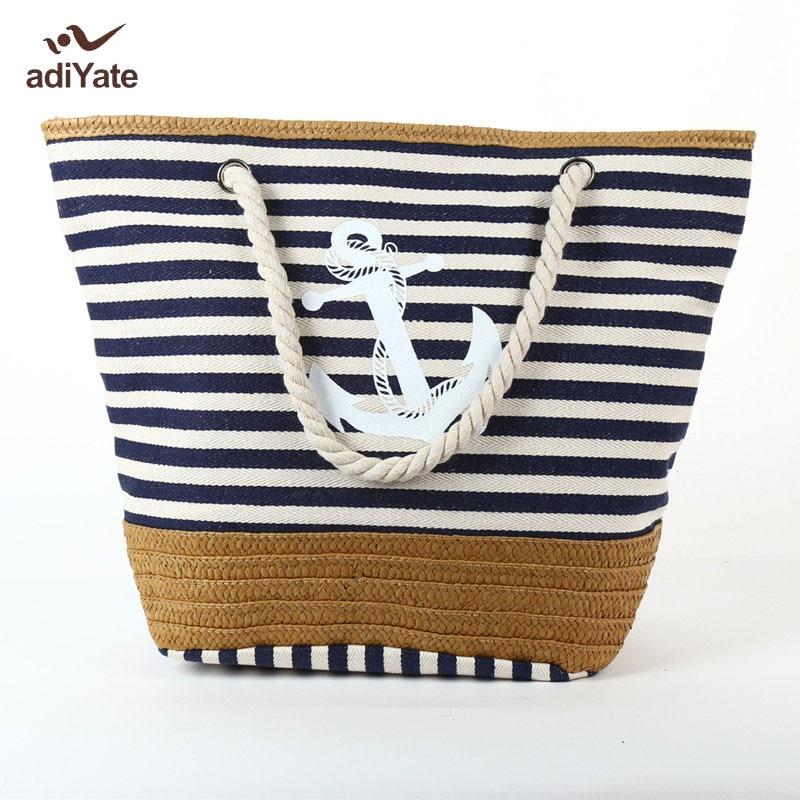 Online Get Cheap Big Beach Bag Zipper -Aliexpress.com   Alibaba Group