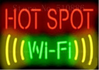 https://ae01.alicdn.com/kf/HTB12N19tlyWBuNkSmFPq6xguVXaS/Wi-Fi-H-Andcrafted.jpg