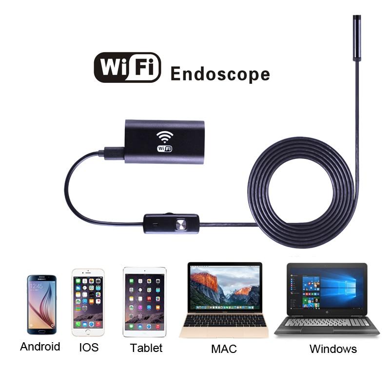 Iphone Endoscope Best Buy