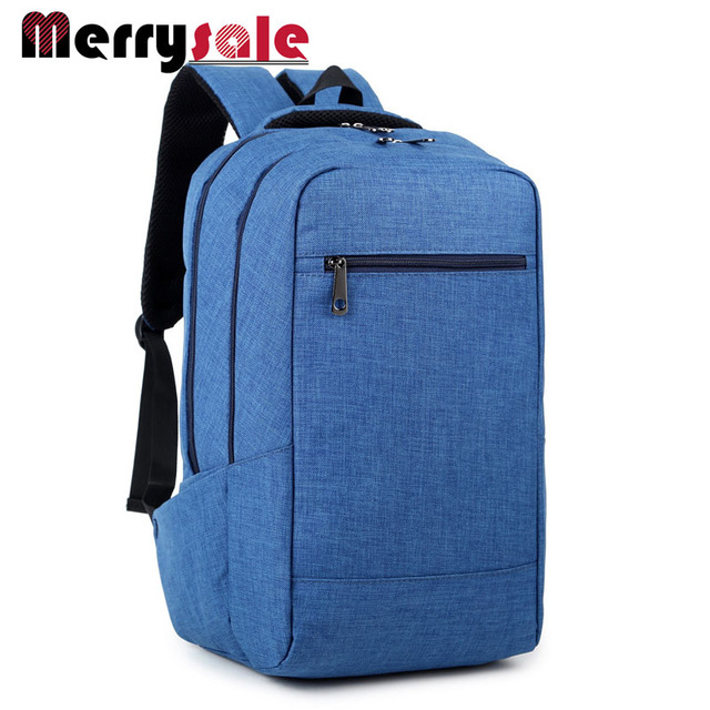High school students are pure men and women laptop backpack  travel backpack