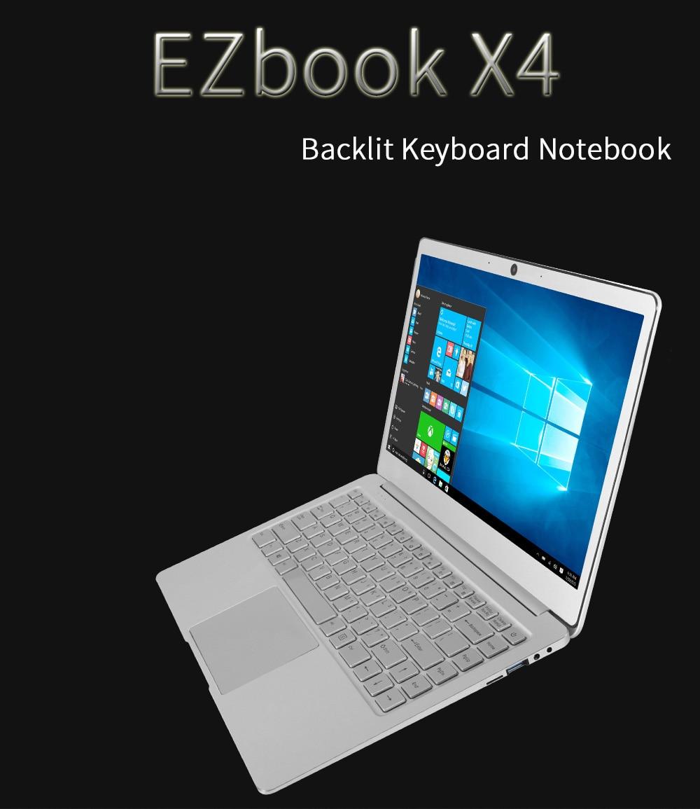 EZbook-x4-2_01