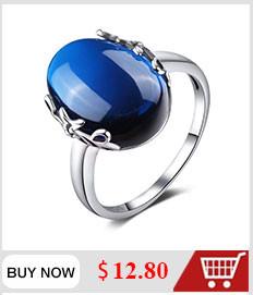 925 silver jewelry (4)