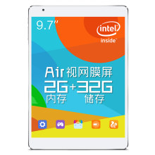 NEW! прибыл teclast x98 air iii quad-core 9.7 дюймов tablet pc z3735 2 г lpddr3 32 г emmc 2048 х 1536 hdmi