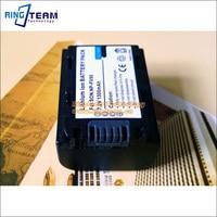 Akku np-fv50 fv40 fv30 npfv50 für sony camcorder dcr pj5 PJ5E SR15 SR15E SR20 SR20 SR21 SR68 SR78 SR88 SX15 SX20