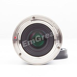 Image 4 - Zonlai 50 มิลลิเมตร F1.4 ขนาดใหญ่เลนส์เลนส์โฟกัส 195 กรัมสำหรับ Sony E   mount สำหรับ Fuji canon EOS M กล้อง Mirrorless Mirrorless
