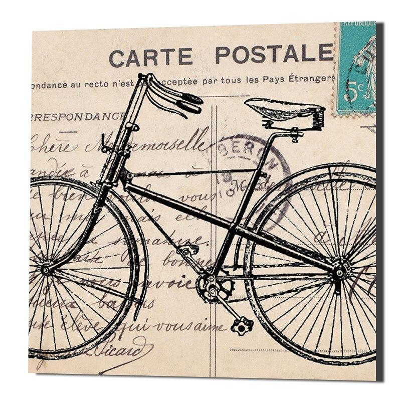 Bonito Bicicleta De Carretera Especializada Gráfico De Tamaño De ...