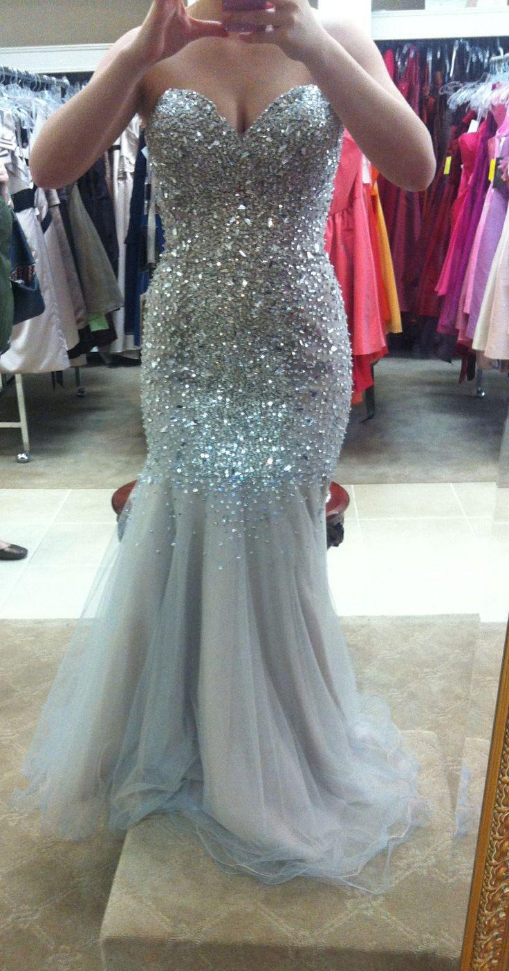 David\'s Bridal Evening Wear – fashion dresses