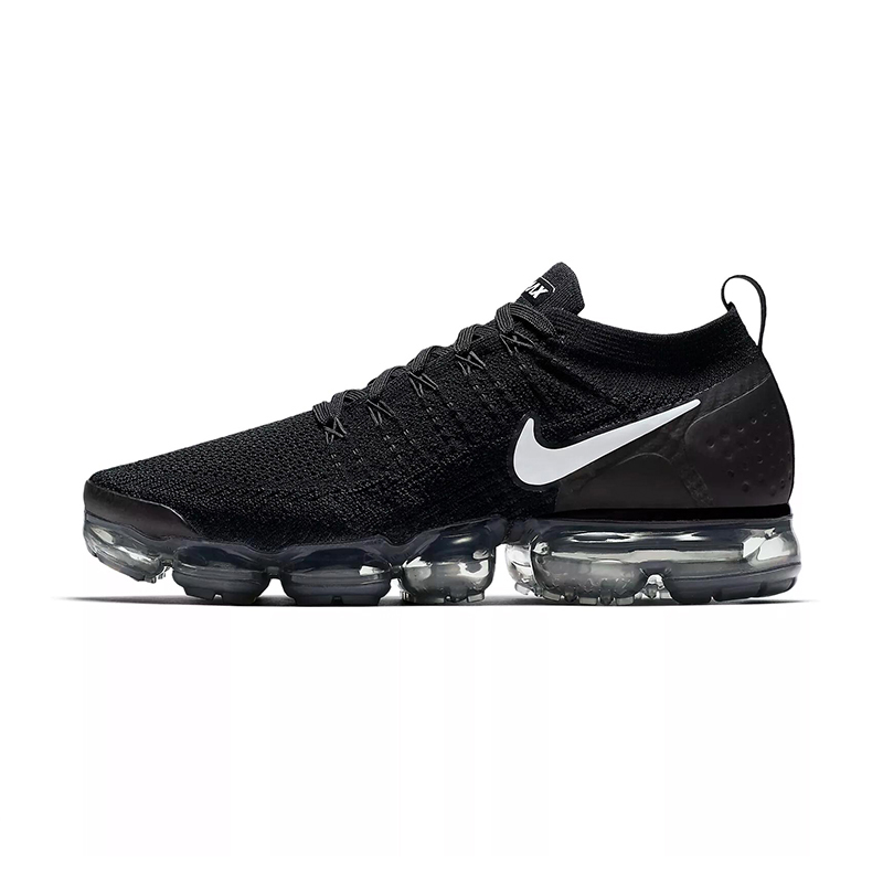 cheap for discount a569d 06930 NIKE AIR VAPORMAX FLYKNIT 2 Mens Women Running Shoes Sneakers Breathable  Sport Outdoor Eur 36-45