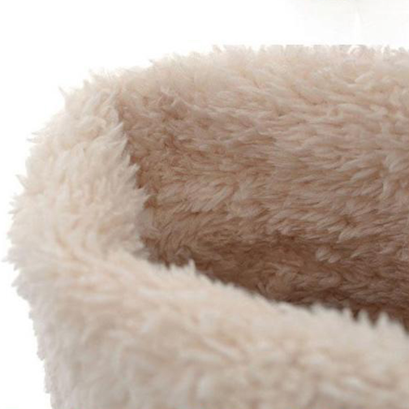 Marrón Sobre Terciopelo Zapatos Negro Botas Invierno 2018 Del Largo Moda Rodilla amarillo Grises Alta Mujeres Caliente Caballero Mujer Flock Nieve Muslo De gris La marrón 5HT6Hq