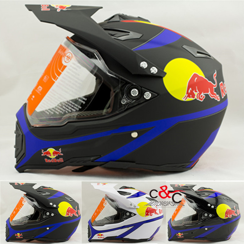 shipping motocicleta moto cross casco casque capacete motorcycle font b helmet b font dirt bike off