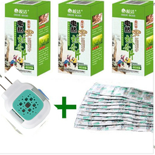 90pc/lot Mosquito Repeller Anti Mosquito Mats and Electric Mosquito Repellent Incense Heater Mosquito Killer SummerHH16186