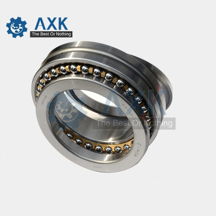 234413 M SP BTW ABEC-7 P4 precision machine tool Bearings Double Direction presents Contact Thrust Ball Bearings  precision234413 M SP BTW ABEC-7 P4 precision machine tool Bearings Double Direction presents Contact Thrust Ball Bearings  precision