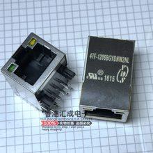 47F-1205BGYDNW2NL 47F-1205BGYDNW2 RJ45 Gigabit Ethernet network adapter Novo